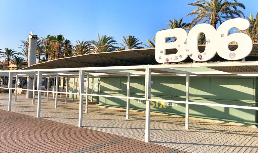 Reportagereise nach Mallorca