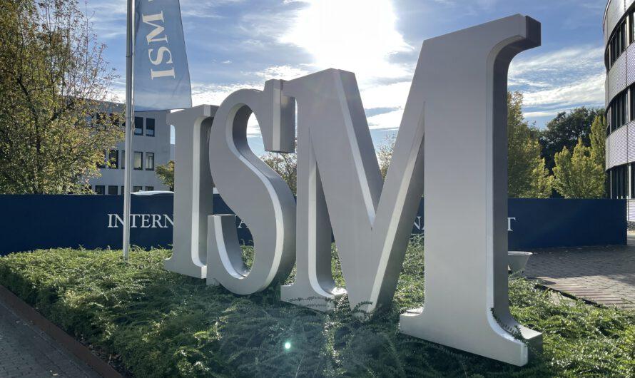 Semesterstart: Contentpraxis, Broadcast Management, Wirtschaftsjournalismus